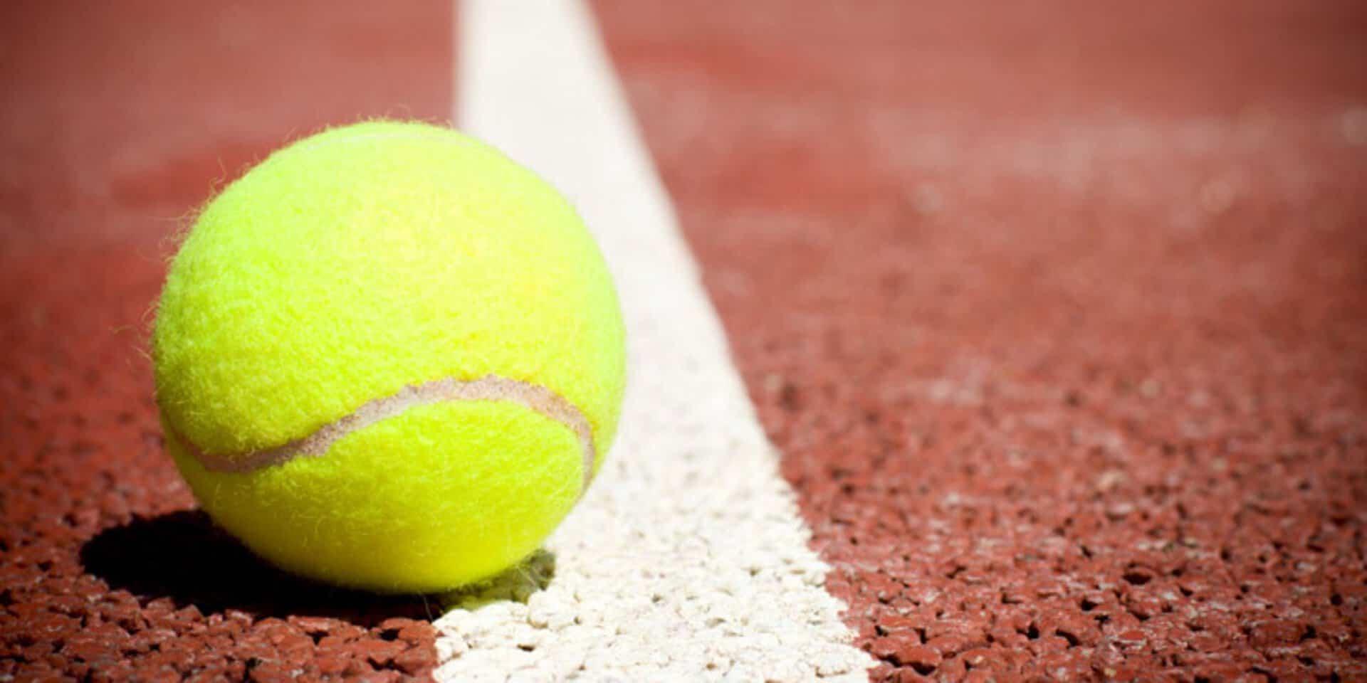 vincere scommesse tennis