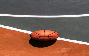 come vincere una schedina basket