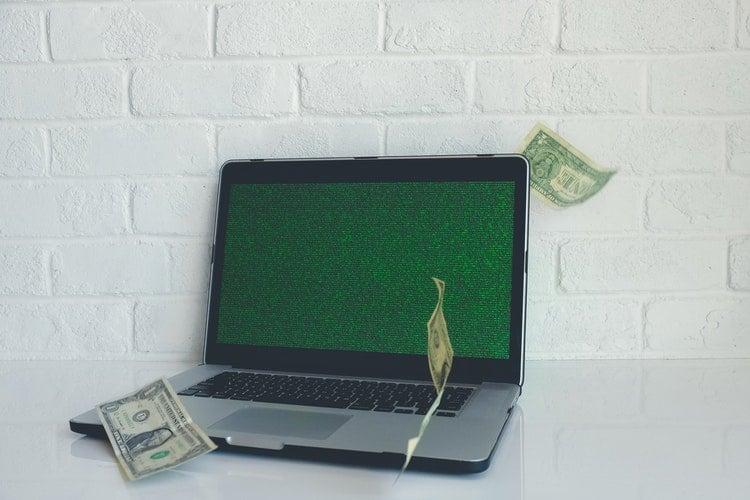 guadagnare online