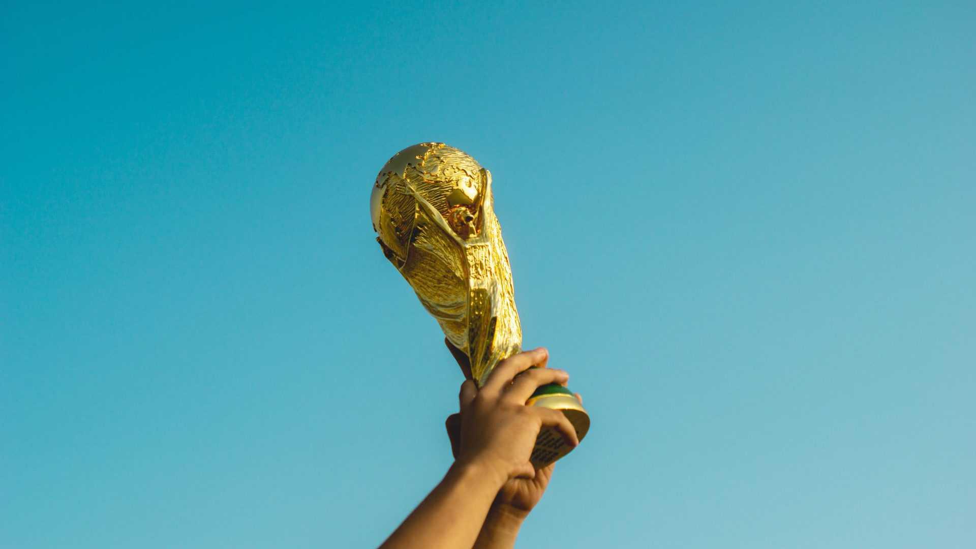 record mondiale