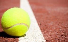 vincere schedina tennis