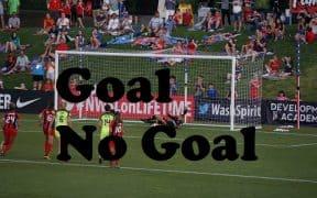scommesse goal no goal