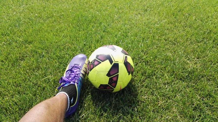 calcio di oggi
