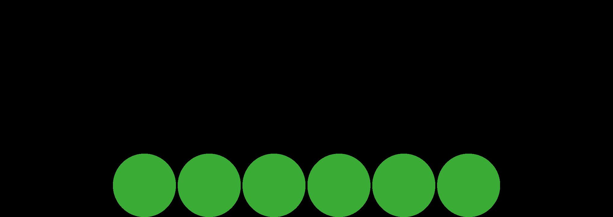 unibet nuovo logo