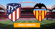 pronostico atletico madrid valencia