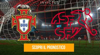 pronostico portogallo svizzera uefa nations league semifinali