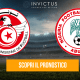 tunisia nigeria pronostico