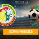 senegal algeria finale coppa africa