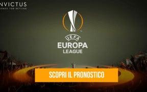 pronostici preliminari europa league