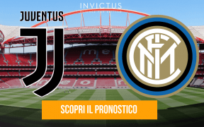 juve inter international champions cup
