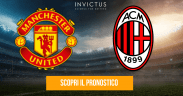 manchester united milan