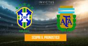 pronostico brasile argentina