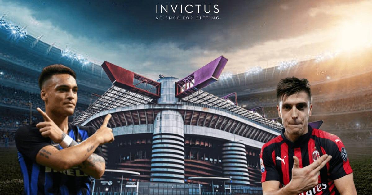 nuovo stadio inter milan