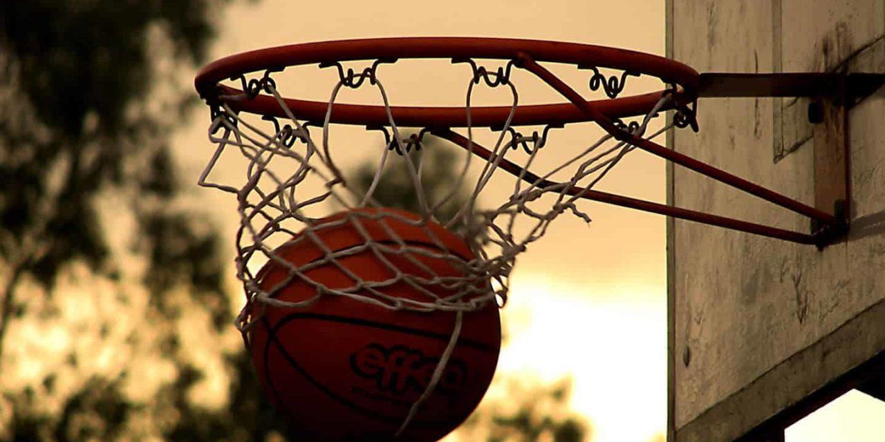Come vincere una schedina sul basket: attenti all'1X2