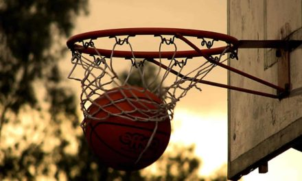 Come vincere una schedina sul basket: attenti all'1X2