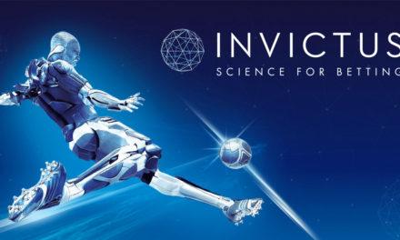 Pronostici sicuri: come ottenerli grazie a Invictus