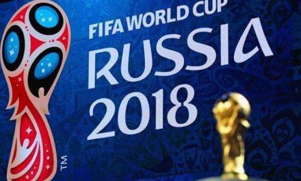 Focus Mondiali: dopo il polpo Paul anche la Russia ha il proprio simpatico veggente
