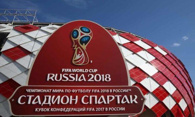 Focus Mondiale, tutti i possibili record da battere in Russia