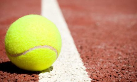 Come vincere una schedina sul tennis: consigli generali