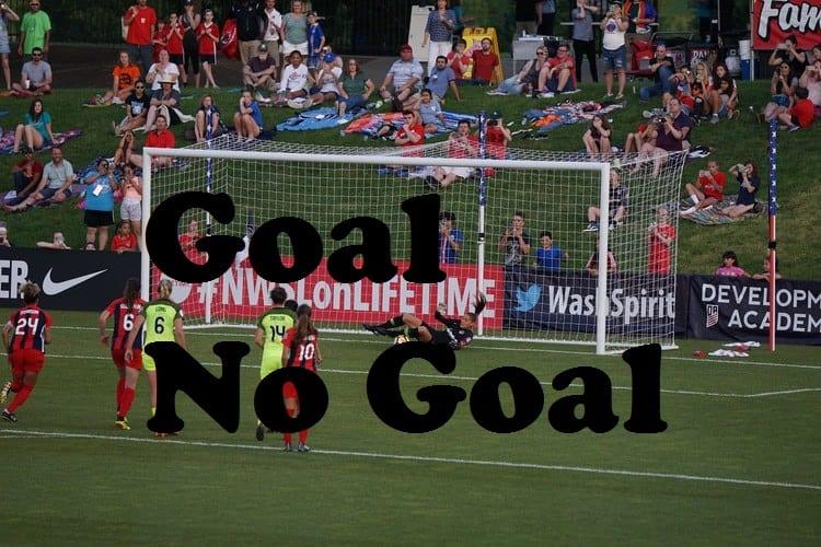 Scommesse Goal No Goal: significato, guida e consigli