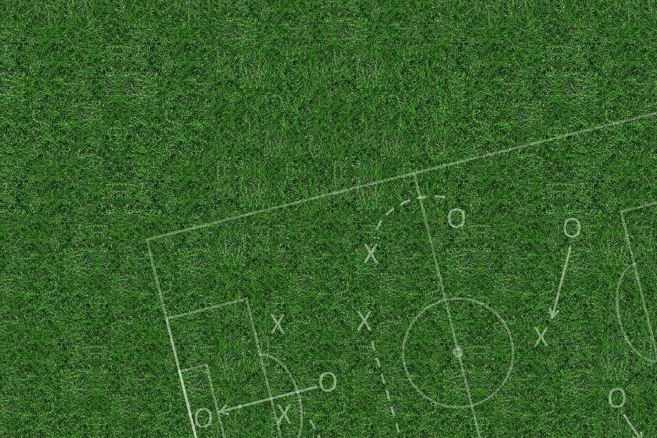 Pronostici calcio gratis: ti puoi fidare?
