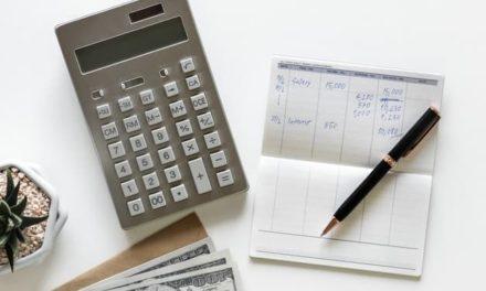 Sistemi scommesse vincenti: metodo Pari/Dispari