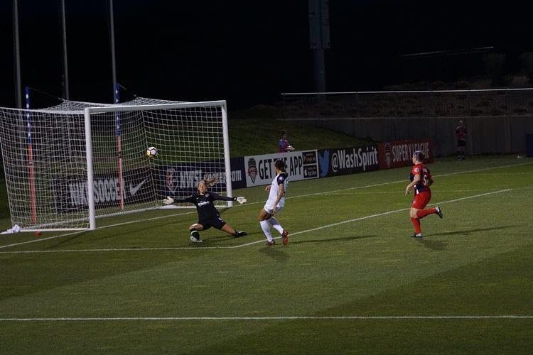 Sistemi scommesse vincenti: come individuare le partite da goal