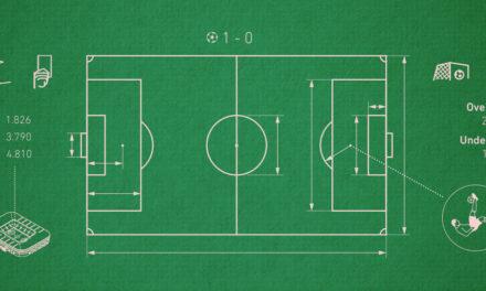 Come scommettere su calcio e sui principali sport