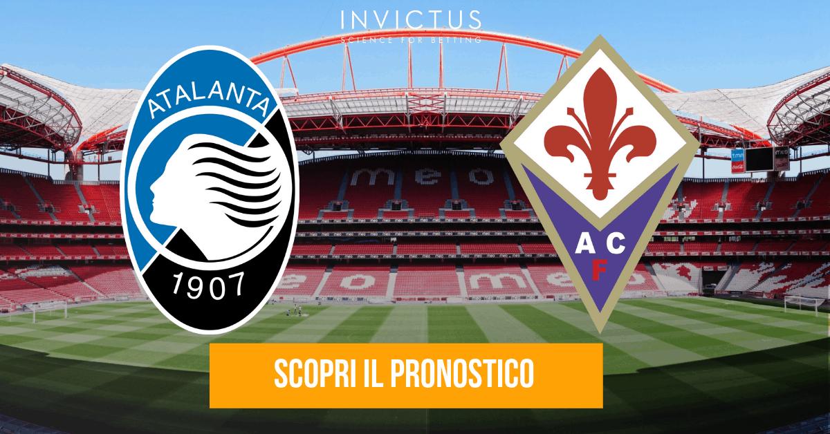 Atalanta – Fiorentina: analisi tattica, statistiche e pronostico