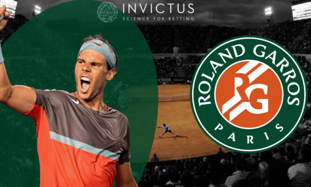 Pronostici Antepost Roland Garros 2019