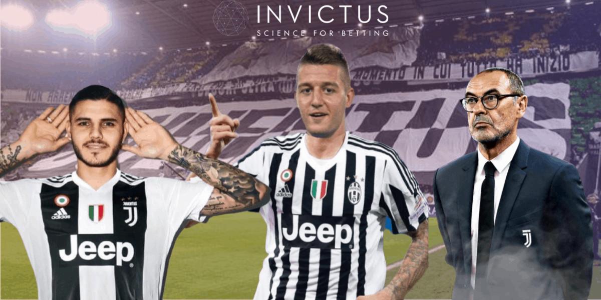 Calciomercato Juventus, ci aspetta un'estate infuocata!