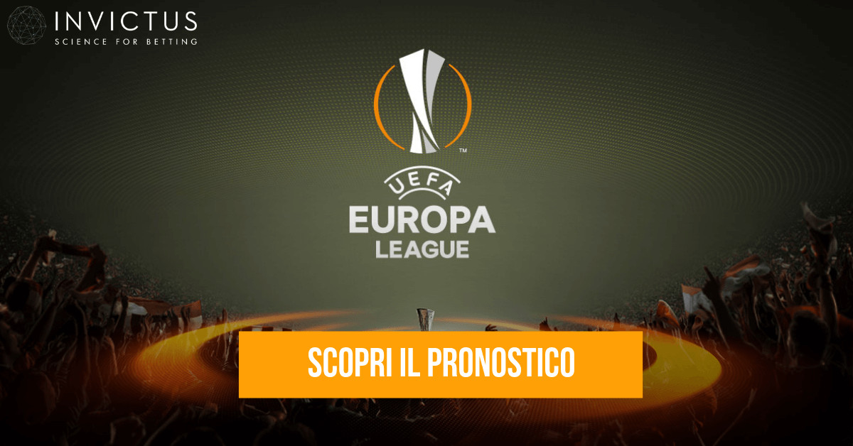 Pronostici preliminari Europa League 11/07/19