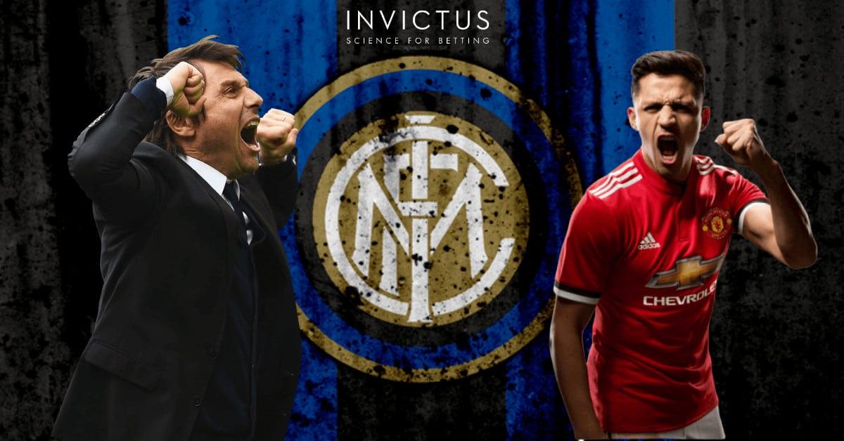 Calciomercato Inter, ecco la possibile svolta
