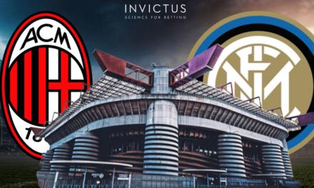 Cosa cambia col nuovo stadio di Milano?