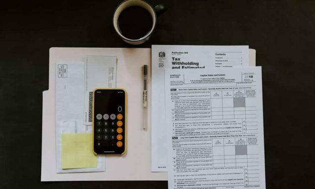 Sistemi scommesse vincenti: 5 modi per raddoppiare il budget