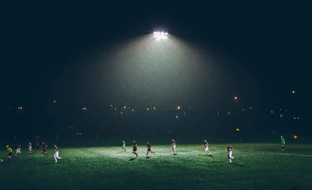 Pronostici Under/Over: cosa sono e come giocarli