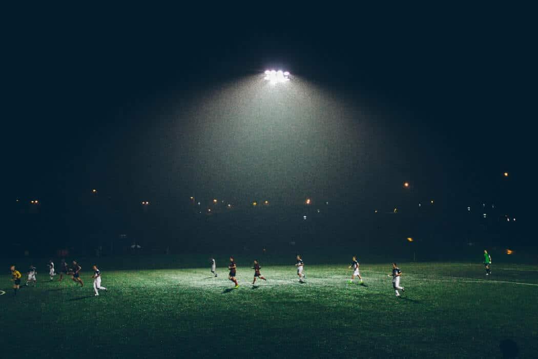 pronostici calcio scommesse