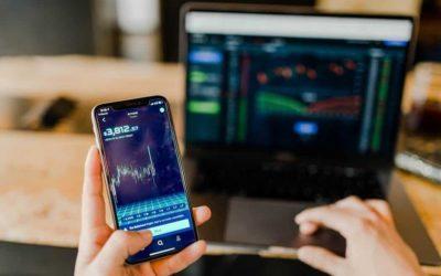 Value Bets: funzionano ancora?