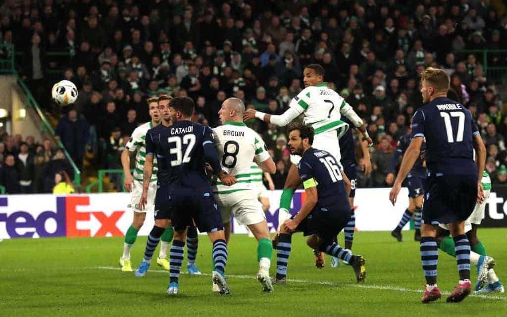 """Celtic-Lazio, la delusione di Inzaghi: """"Difficile digerire questa sconfitta, ma possiamo ancora qualificarci"""""""