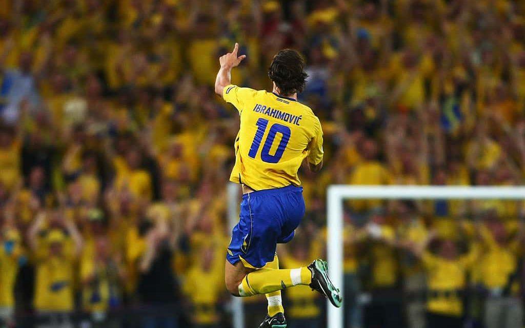 """De Laurentiis fa sognare il Napoli: """"Ibrahimovic non è una suggestione, è il mio sogno"""""""