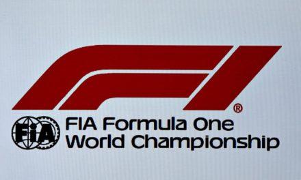 La Formula 1 arriva in Florida: nel 2021 si corre a Miami