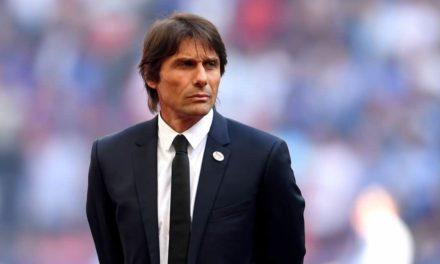 L'Inter prepara due regali per Conte: ecco Matic e Vidal a Gennaio