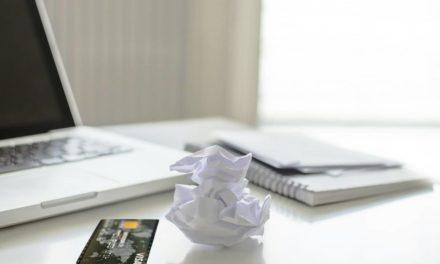 Scommettitore Professionista: come scegliere i pronostici scommesse