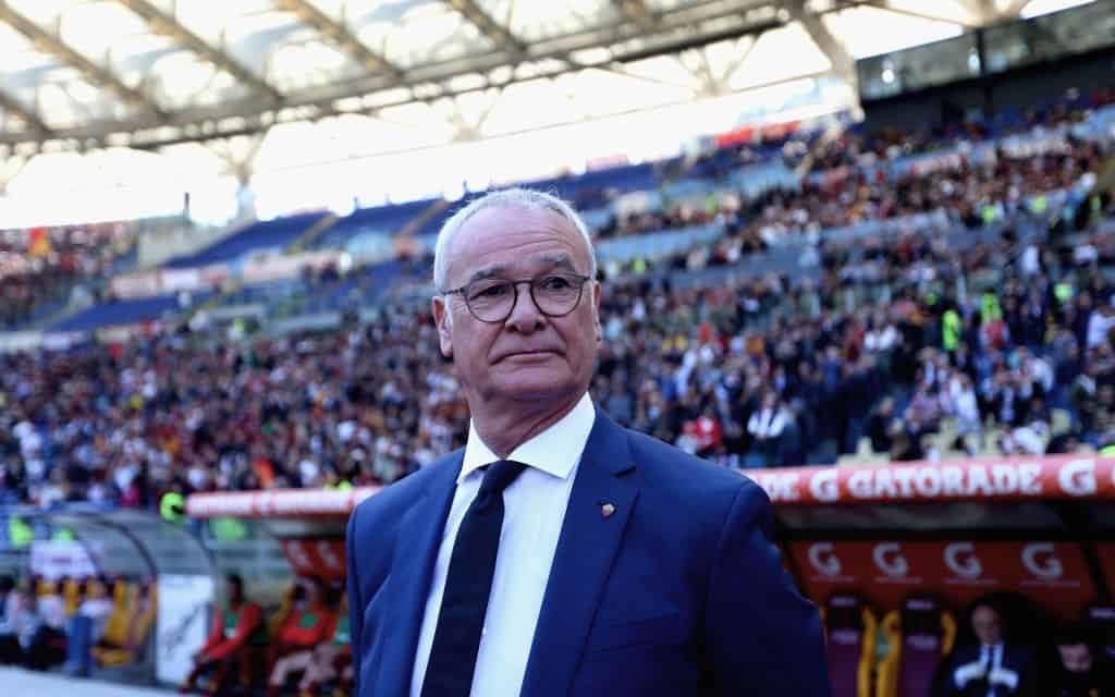 Ranieri, atto secondo alla Roma: sarà ancora rinascita?