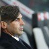 """Fonseca: """"Possiamo battere la Juventus. Kalinic? Domani gioca, ho molta fiducia in lui"""""""
