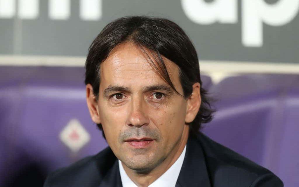 """Inzaghi pronto per il Milan: """"Sono più forti dell'anno scorso, ma possiamo vincere"""""""