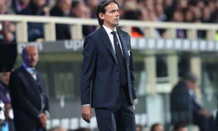 """Inzaghi: """"Abbiamo dimostrato di essere maturi. Ora testa alla Juventus"""""""