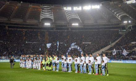 Juventus-Lazio: la Supercoppa si giocherà in Arabia Saudita il 22 dicembre