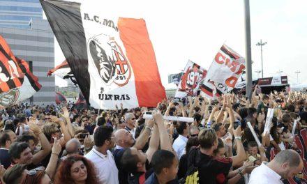 Gemellaggi Serie A: storia delle tifoserie italiane