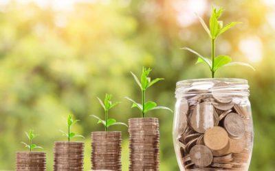 Guadagnare online: come fare soldi con le scommesse